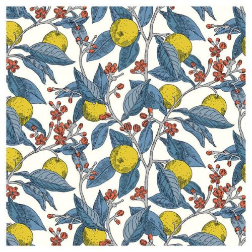 liberty cottons quilting fabrics