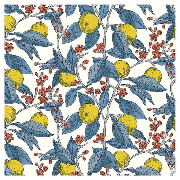 liberty cottons quilting fabrics