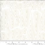 Zoology Ivory Feather 25cm cut WOF