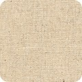 Essex Linen 1242 Natural, 25cm cut WOF