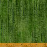 Terrain, Field, 25 cm cut WOF