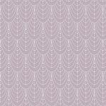 Century Prints - Deco, Curtains, Whisper, 25cm cut WOF