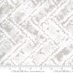 Tochi Ishi Iwa, Grey, 25cm cut WOF