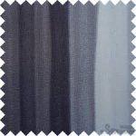 Spectrum in denim blue, 25cm cut WOF