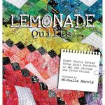 Lemonade Quilts Book by Michelle Marvig